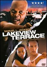 Lakeview Terrace [With Movie Cash] - Neil LaBute