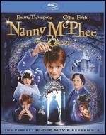 Nanny McPhee [Blu-ray] - Kirk Jones
