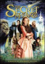 The Secret of Moonacre - Gabor Csupo