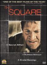 The Square - Nash Edgerton