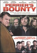Perrier's Bounty - Ian Fitzgibbon