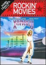 Xanadu [Magical Music Edition] [With MP3 Download]