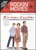 Sixteen Candles - John Hughes