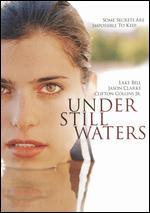Under Still Waters - Carolyn Miller