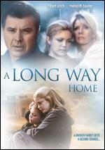 A Long Way Home - Lorraine Senna