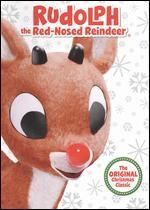 Rudolph the Red-Nosed Reindeer - Larry Roemer
