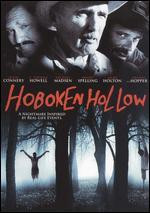 Hoboken Hollow [P&S]