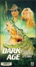 Dark Age [Blu-Ray]