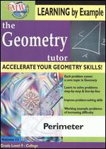 The Geometry Tutor: Perimeter