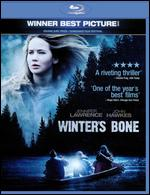 Winter's Bone [Blu-ray] - Debra Granik
