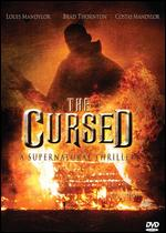 The Cursed -