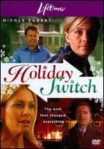 Holiday Switch - Bert Kish