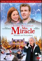 Mrs. Miracle - Michael Scott
