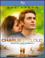 Charlie St. Cloud [Blu-ray]