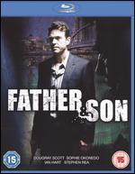 Father & Son [Blu-ray]