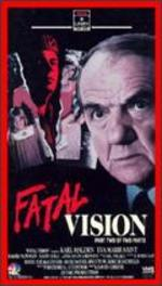 Fatal Vision - David Greene