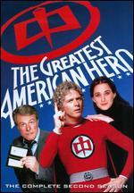 The Greatest American Hero: Season 02