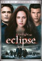 Twilight Saga: Eclipse [2 Discs]