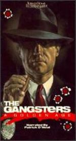 Gangsters: A Golden Age