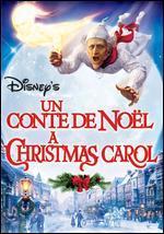 Disney's A Christmas Carol [French]