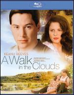 A Walk in the Clouds [Blu-ray]