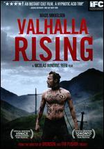 Valhalla Rising - Nicolas Winding Refn