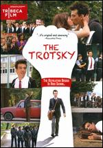 The Trotsky - Jacob Tierney