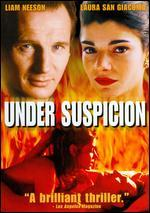 Under Suspicion [P&S]