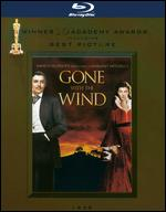 Gone with the Wind [Blu-ray] - Victor Fleming