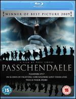 Passchendaele [Blu-Ray] [2008] (Blu-Ray) (Import Movie) (European Format-Zone B2) Paul Gross; Caroline D...