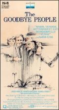 The Goodbye People - Herb Gardner