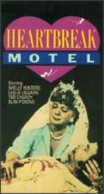 Heartbreak Motel