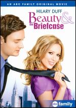 Beauty & the Briefcase - Gil Junger