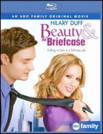Beauty & the Briefcase [Blu-ray]