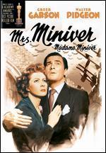 Mrs. Miniver (2010)