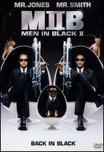 Men in Black II [WS]