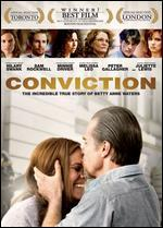 Conviction [French]