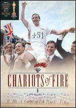 Chariots of Fire [P&S]