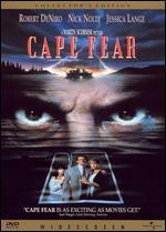 Cape Fear (10th Anniversary Edition)