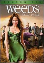 Weeds: Season 06 -