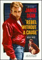 Rebel Without a Cause
