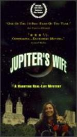 Jupiter's Wife [Vhs]