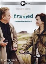 Framed - Andy DeEmmony
