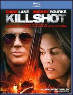 Killshot [Blu-ray]