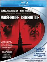 Crimson Tide [French] [Blu-ray]