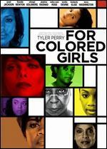 For Colored Girls [Dvd] (2011)