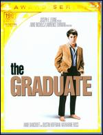 The Graduate [Blu-ray] - Mike Nichols