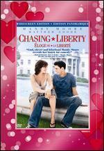 Chasing Liberty [French]