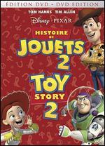 Toy Story 2: Special Edition [French]