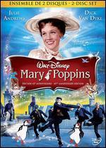 Mary Poppins [45th Anniversary Edition] [French]